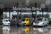 Mercedes PRO Produktexplainer – für den idealen Umgang mit der Konnektivitäts- und Flottenlösung