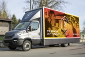 Auto AG Group verstärkt ihr Engagement in der Berufsbildung