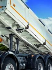 Hydraulikzylinder-Instandsetzung als Alternative zum Neukauf