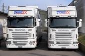 TRANSEX – mit 50 Jahren fit in die Zukunft…