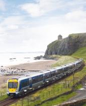 Tata Steel erhält Auftrag über 1 Million Pfund Sterling in Nordirland