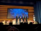 DAF Trucks gewinnt den renommierten Computable Award 2018