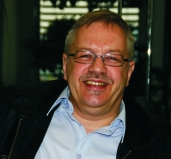 Rolf Grob, Verleger und Redakteur