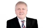 Wielton gründet deutsche Vertriebsgesellschaft: Wachstumsstrategie konsequent umgesetzt
