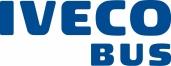 Iveco Bus: der neue Markenname für den Personentransport