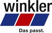 winkler bezieht neues Gebäude in Egerkingen