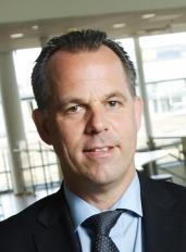 Air Baltic übertrifft Erwartungen für 2012: Ergebnisverbesserung von 66 Millionen LVL