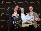 QualityService Award 2019 – die Gewinner stehen Fest