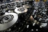 SAF-HOLLAND baut digitale Kompetenz aus