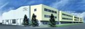 Solaris investiert in Ausbau von Rohbauwerk