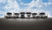 Nachhaltige Lösungen für alle Transportunternehmer jederzeit verfügbar