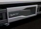 Scania führt Hybrid-Lkw für Stadteinsatz ein