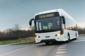 VDL Bus & Coach stattet Hybridbusse mit maßgeschneiderten Klimaanlagen von Thermo King aus