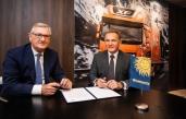 Waberer's International bestellt weitere 1.000 DAF