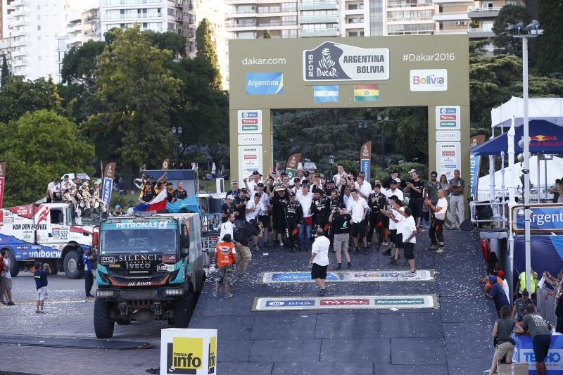 Truck-Treffen in Ambri (TI) Truck Team Gottardo 19.-20. Juli 2014