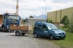 LTO Lkw-Treff Ostschweiz