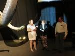 40 Jahre mammut-Lift in Buchrain (LU) 13. September 2014