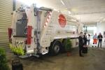 Volvo_Elektro_Lausanne