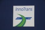InnoTrans 2014 23.-26. September 2014