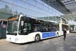 IAA Nutzfahrzeuge Hannover 27. September 2014 - 02.Oktober 2014