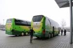 Busübergabe Setra an Sommer AG