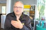 Betzholz_TCS_Hinwil_Eberhard