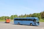 VolvoBus_Göteborg