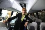Busmesse Kortrijk