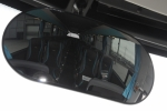2016.05 Hesscar Embrach - ein neuer Bus zum 60sten
