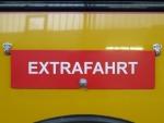 Rattin-Busreisen Neuhausen