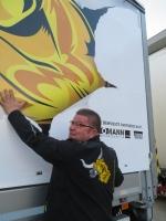 Markus Rubatscher Fahrlehrer