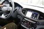 Hyundai Elektro-