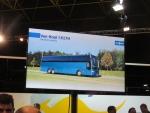 Busmesse Kortrijk 2015 (14.-18.10)