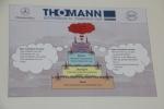 Thommann Schmerikon