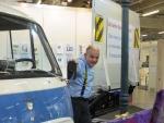 transportCH 2015 (12.-15.11)