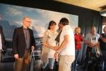 24. Mai 2014 in CH-Jona