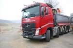 TS-Story VolvoTruck Roth Transport