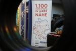 NUFAM 2015 Karlsruhe (24.-27.09)