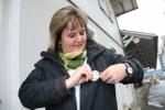 Ursula Bachmann Sommer AG