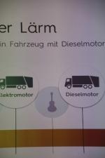 Zugerland Verkehrsbetriebe