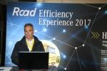 Road-Efficiency St.Stephan