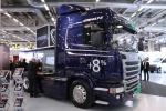 Bilderservice Trucks