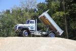 Truckerinnen
