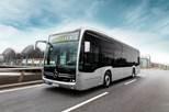 Verkehrsbetriebe Hamburg-Holstein (VHH) ordern 16 eCitaro – Elektrobusse mit optisch und technisch innovativer Ausstattung