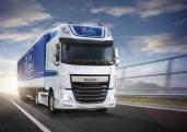 DAF First Choice Trucks – so gut wie neu und mit voller Garantie