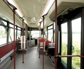 Iveco Bus bei der UITP 2013: Neue Lösungen für den öffentlichen Verkehr