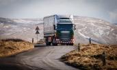 Info : 21. Januar 2016, Scania Schweiz AG, Kloten