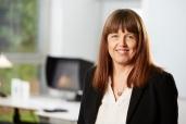 Anita Palm Laursen neue Geschäftsführerin von VDL Bus & Coach Danmark