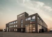 Auto AG Limmattal investiert in neues Nutzfahrzeug-Center in Weiningen