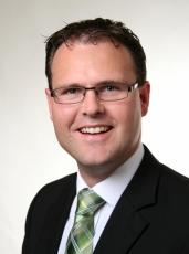 IVECO (Schweiz) AG ernennt neuen Geschäftsführer für die Schweiz